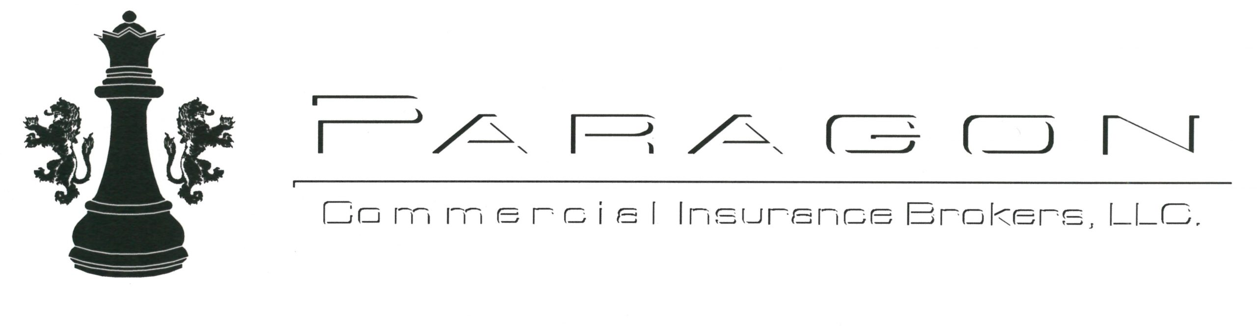 Paragon Commercial Insurance Brokers